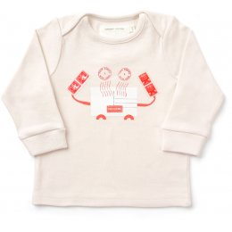 From Babies with Love Crab T-Shirt