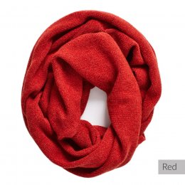 Thought Owena Snood