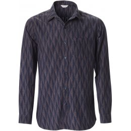 Nomads Chisle Long Sleeve Shirt
