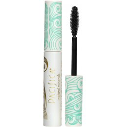 Pacifica Aquarian Gaze Lengthening Mascara - Abyss Black - 7.1g
