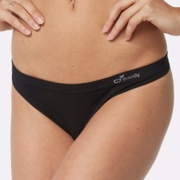 Boody Bamboo G-String