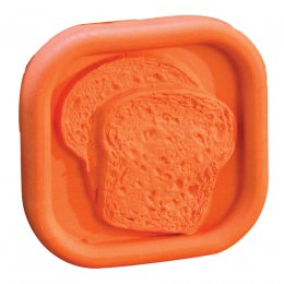Eddingtons Ceramic Bread Keeper