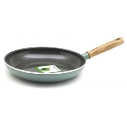 GreenPan Mayflower Frypan - 28cm