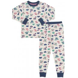 Kite Owl Pyjamas