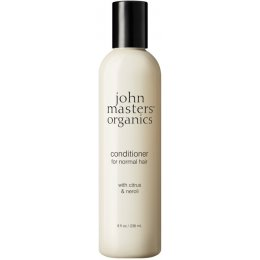 John Masters Organics Citrus & Neroli Conditioner  - 236ml