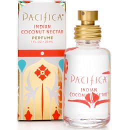 Pacifica Indian Coco Nectar Perfume Spray - 28ml