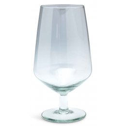 Vulindlela Beer Glasses - Set of 2