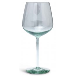 Vulindlela Wine Glasses - Set of 2