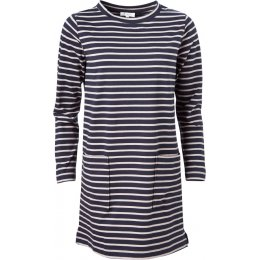 Thought Midnight Navy Ulla Tunic