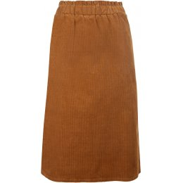 Thought Toffee Lisket Skirt