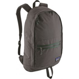 Patagonia Arbor Backpack - 20L - Forge Grey