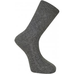 Komodo Womens Cable Socks