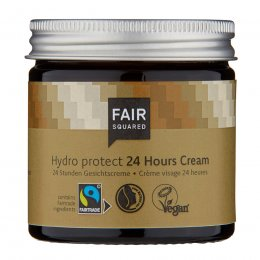 Fair Squared 24h Cream - 50ml