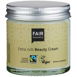 Fair Squared Beauty Cream - 50ml