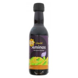 Marigold Liquid Aminos - 250ml