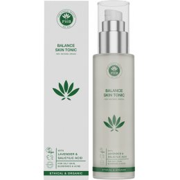 PHB Ethical Beauty Balance Toner - 100ml