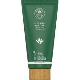 PHB Ethical Beauty Aloe Vera Hero Gel - 150ml