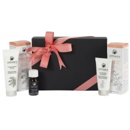 Odylique Rose Travel Set