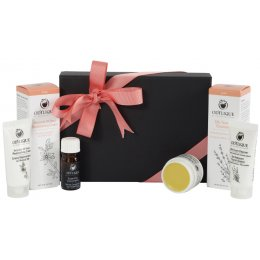 Odylique Original Gift Set