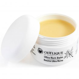 Odylique Ultra Rich Balm - 175g