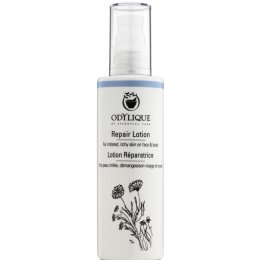 Odylique Repair Lotion - 200ml