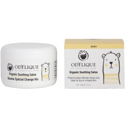 Odylique Soothing Salve - 175g