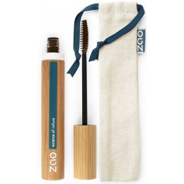 Zao Volume & Sheathing Mascara - 7ml