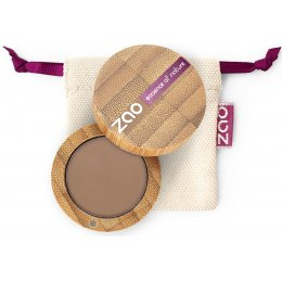 Zao Eyebrow Powder - 3g