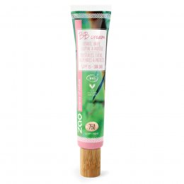 Zao BB Cream - 30ml