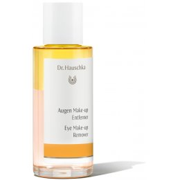 Dr. Hauschka Eye Make-up Remover - 75ml