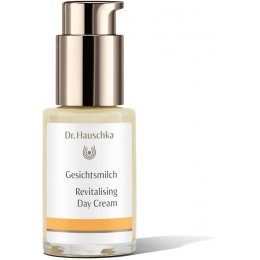 Dr. Hauschka Revitalising Day Cream - 30ml