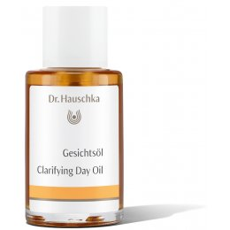 Dr. Hauschka Clarifying Day Oil - 30ml