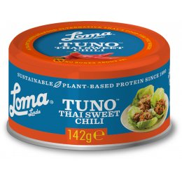 Tuno Thai Sweet Chilli - 142g