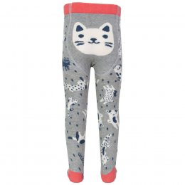 Kite Cats & Dogs Tights