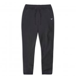Silverstick Mens Johnson Sweatpants