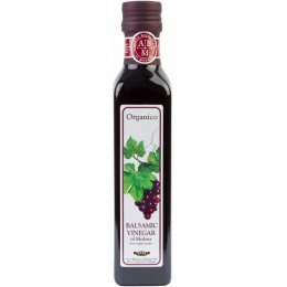 Oak-Aged Balsamic Vinegar di Modena - 250ml