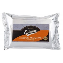 Epicure Golden Marzipan - 250g