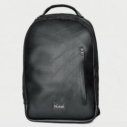 Nukak Recycled Backpack