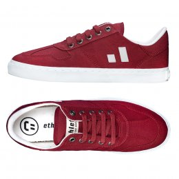 Ethletic Fairtrade Root Sneaker - True Blood