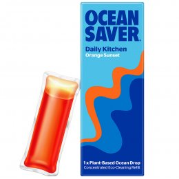 OceanSaver Kitchen Refill Drop