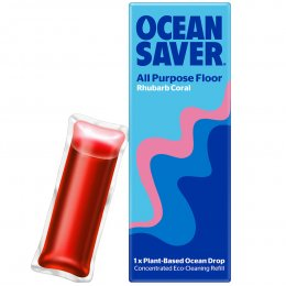OceanSaver All Purpose Floor Refill Drop