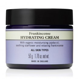Neals Yard Remedies Frankincense Hydrating Cream - 50g