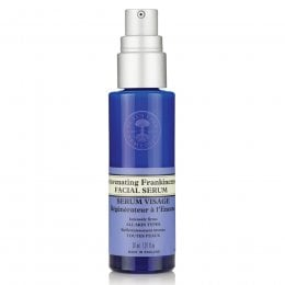 Neals Yard Remedies Rejuvinating Frankincense Facial Serum - 30ml