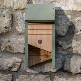 National Trust Bat Box