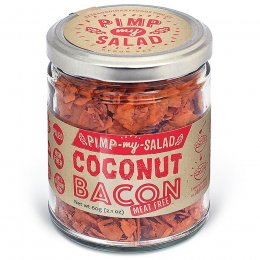 Pimp My Salad Coconut Bacon - 80g