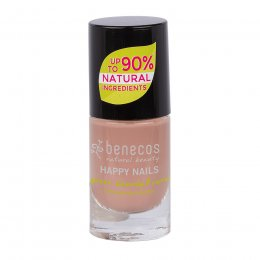 Benecos Nail Polish - You-nique - 5ml