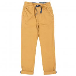 Kite Comfy Chinos Toffee