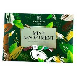 Whitakers Mint Assortment - 225g