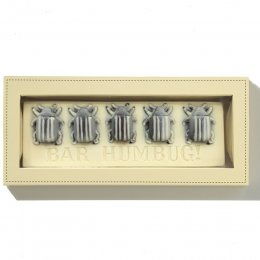 Handmade Bar Humbug Chocolate - 143g