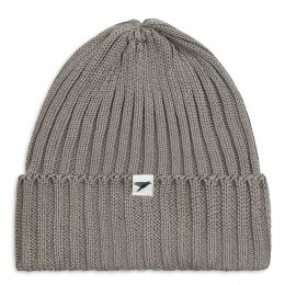 Summit Beanie - Granite